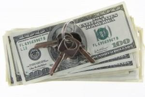 apartment affiliate programs