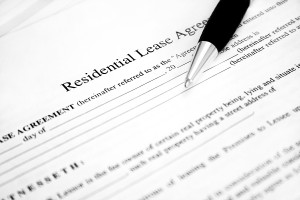 Should You Ever Break Your Apartment Lease